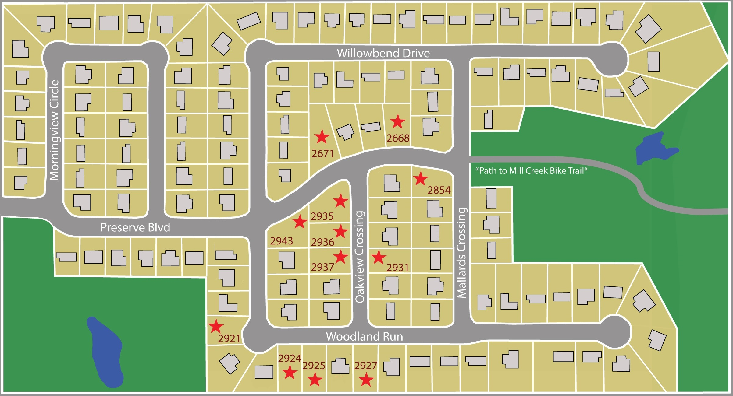 PreserveMap_NeighborhoodSign