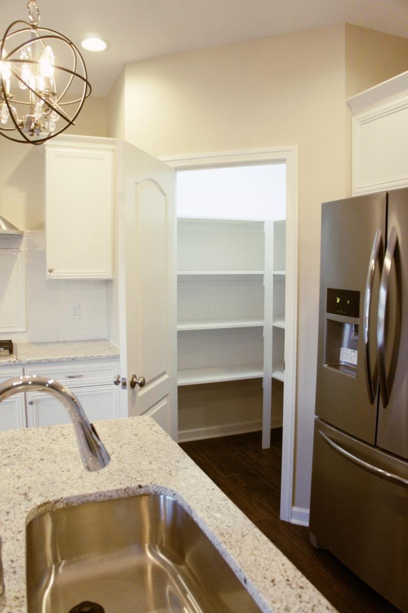 new home interiors sam pitzulo homes remodeling